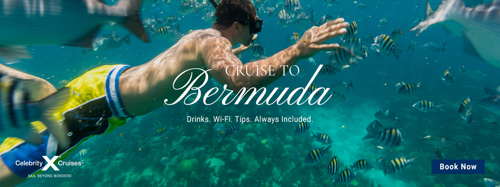 JBCruises Special Offers and Deals